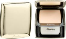 Parure Compact Foundation Refill