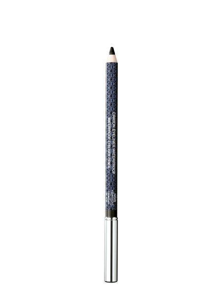 Dior Crayon Eyeliner Waterproof Long-wear Pencil