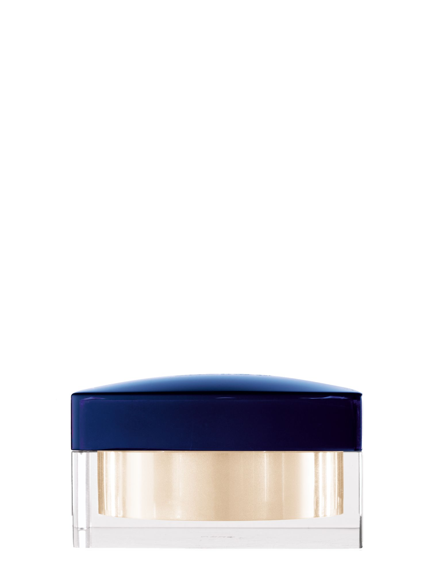 Diorskin Poudre Matte and Luminous  Loose Powder