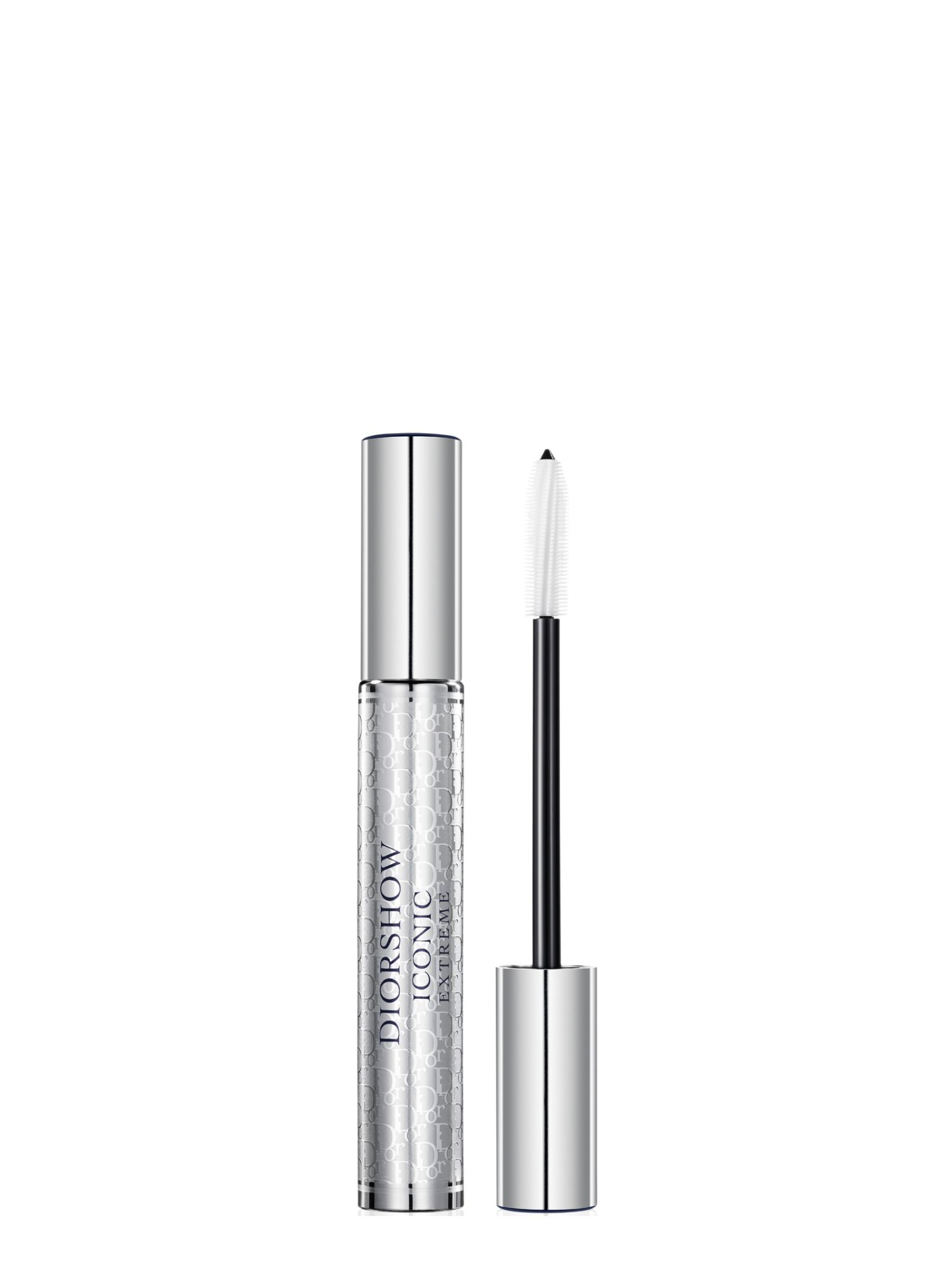 Dior Diorshow Iconic Extreme Lash Curing Mascara