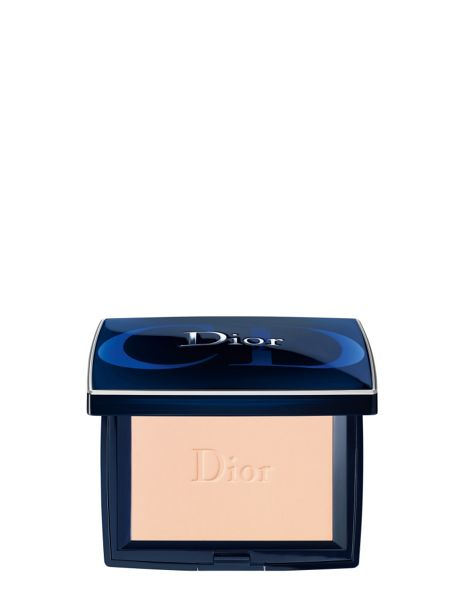 Dior Forever Pressed Powder