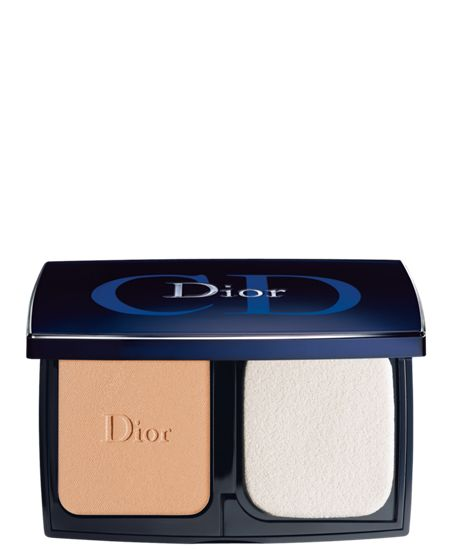 Dior Diorskin Forever Compact Foundation