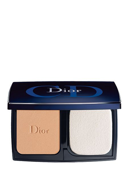 dior diorskin forever compact foundation 032 house of fraser. Black Bedroom Furniture Sets. Home Design Ideas