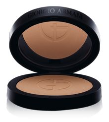 Luminous Silk Powder