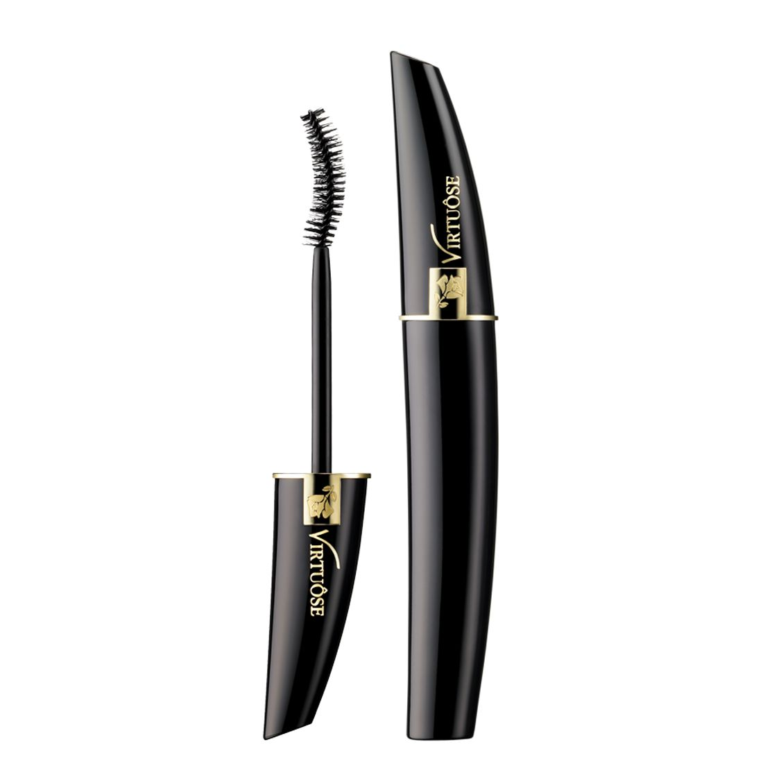 Virtuose Mascara