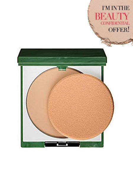10g Superpowder Double Face Powder