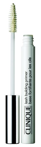 Clinique 4.8g lash building primer