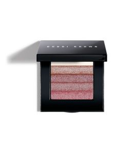 Bobbi Brown Shimmer Brick