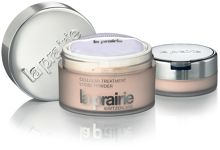 La Prairie Cellular Treatment Loose Powder