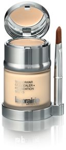 Skin Caviar Concealer Foundation SPF 15 30ml/2g