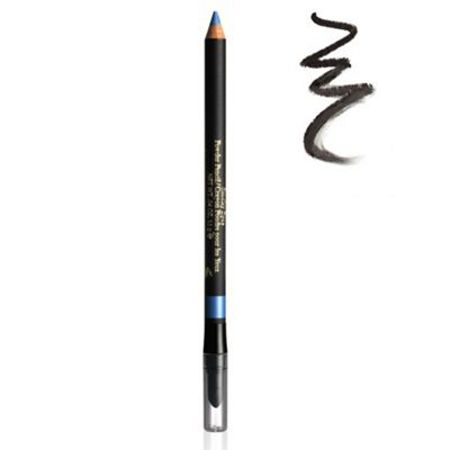 Elizabeth Arden Smoky Eyes Powder Eye Pencil