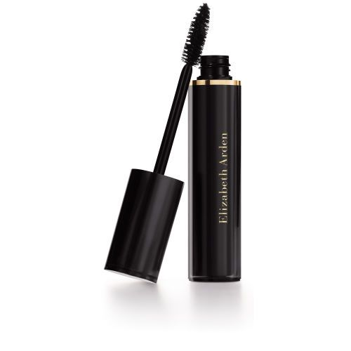 Double Density Mascara