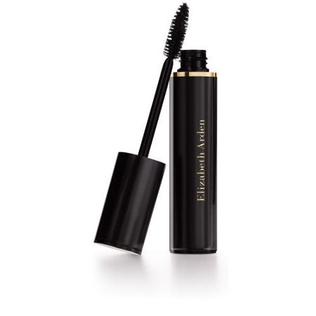 Elizabeth Arden Double Density Mascara