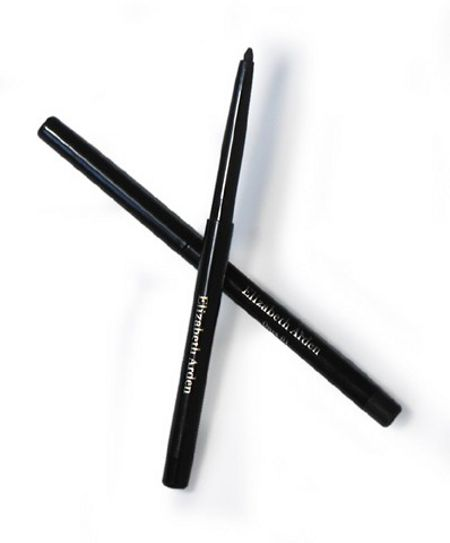 Elizabeth Arden Colour Intrigue Eyeliner