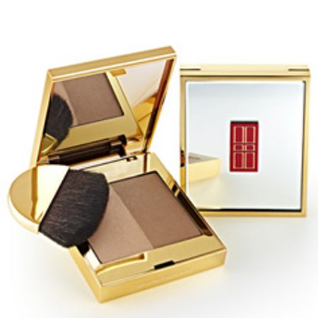 Elizabeth Arden Colour Intrigue Bronzing Powder Duo