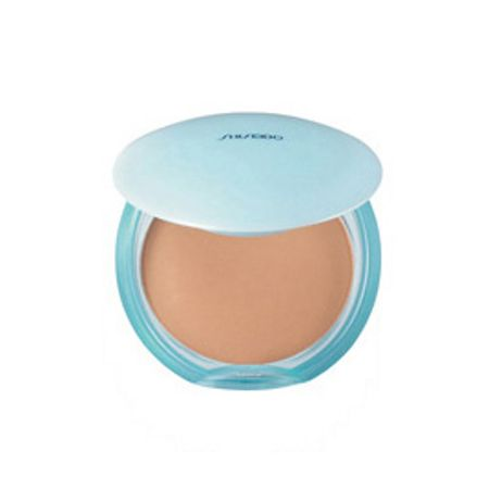Shiseido Pureness Matifying Compact Oil-Free SPF16