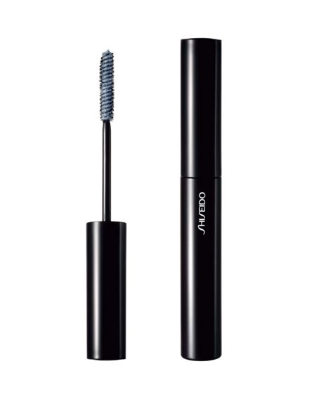 Shiseido 7ml mascara base