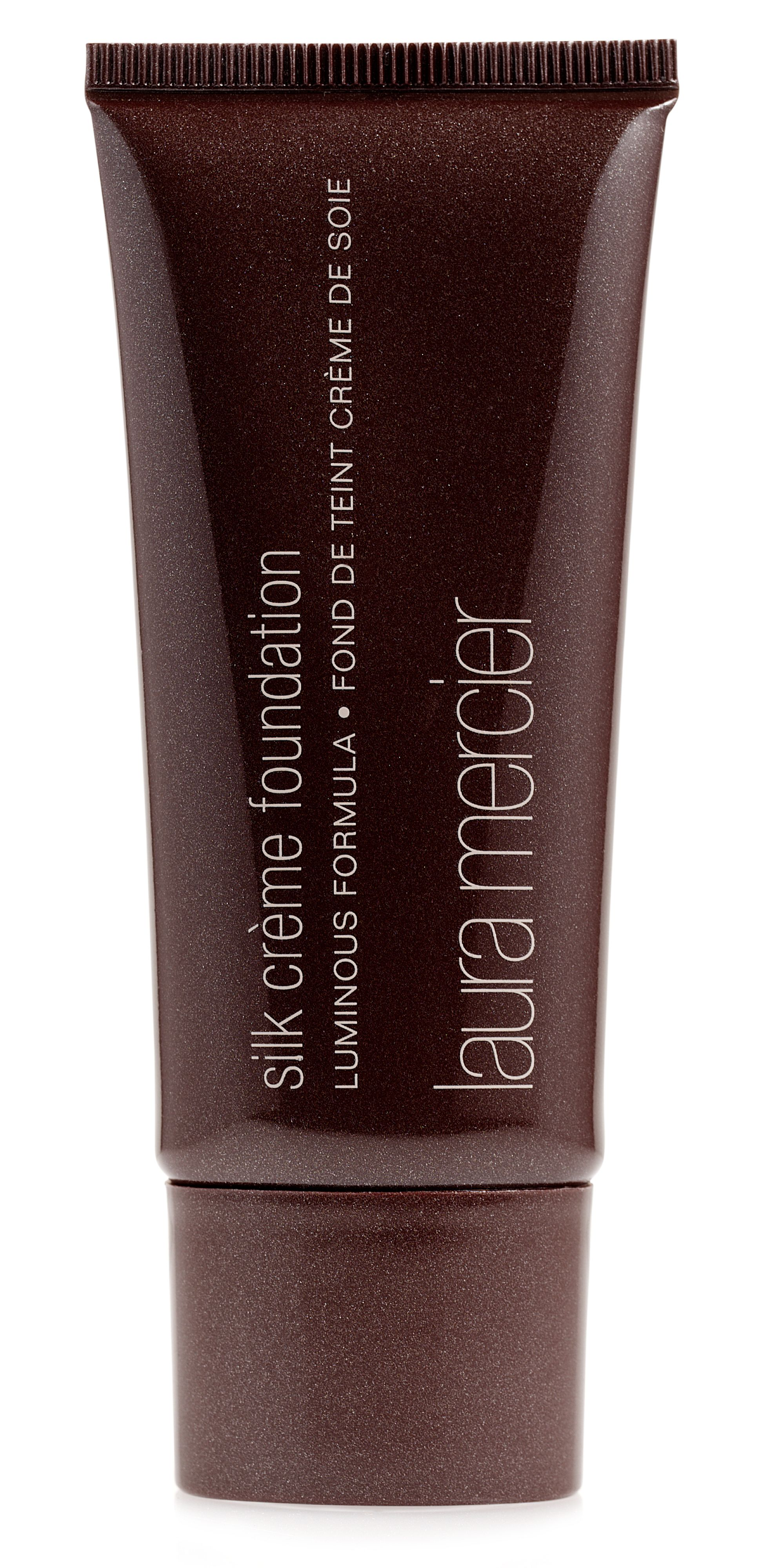 Silk Creme Foundation
