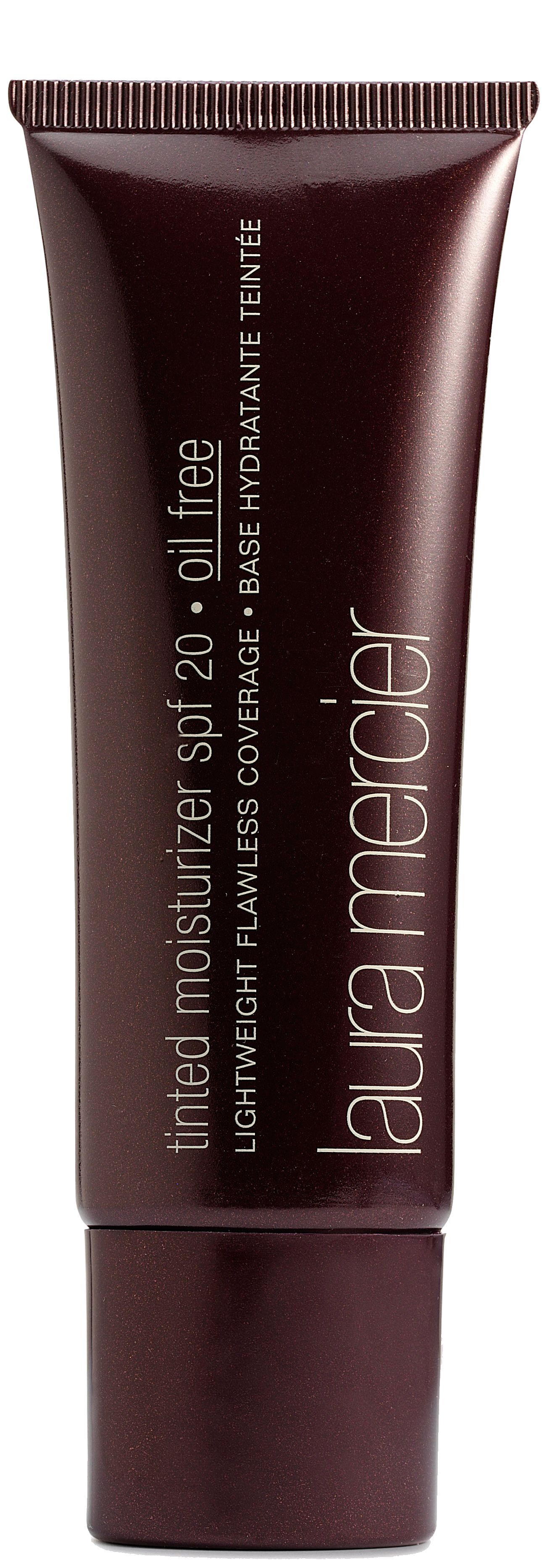 Laura Mercier OilFree Tinted Moisturizer SPF 20 Walnut