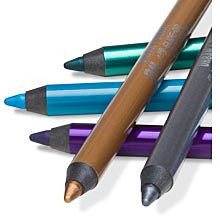 1.2g 24/7 glide-on eye pencil Rockstar