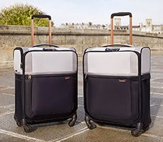 Shop Cabin Luggage