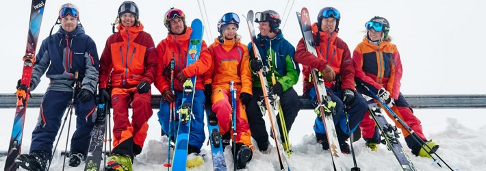 Skiwear/>    </div>    <!-- End: category/components/categorypageheader --> 