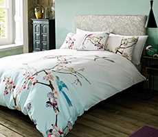 Ted Baker Home