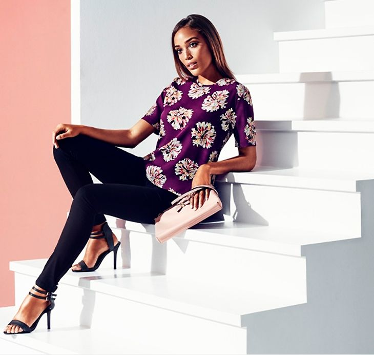 Buy Therapy Clothes Online
