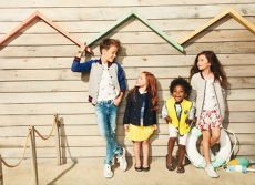 Tommy Hilfiger Kids Online. Shop for Tommy Hilfiger Kids in India? Buy latest range of Tommy Hilfiger Kids at Myntra? Free Shipping? COD? 30 Day Returns. Tommy Hilfiger Kids Online. Shop for Tommy Hilfiger Kids in India? Buy latest range of Tommy Hilfiger Kids at Myntra? Free Shipping? COD? 30 Day Returns. Men.