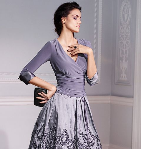 wedding guest dress house of fraser wedding boutique house of fraser
