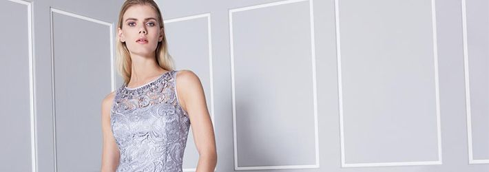 House Of Fraser Wedding Gifts: Wedding Guest Dresses & Outfits