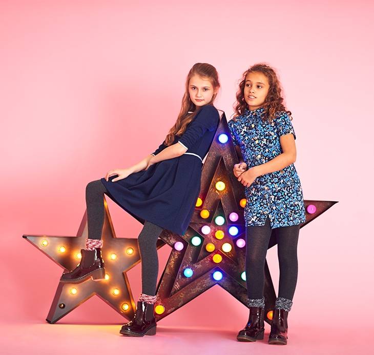 Which are the best Tween retailers in the UK?