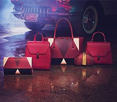 Ted Baker Bags & Luggage