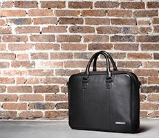 Shop Business & Laptop Bags