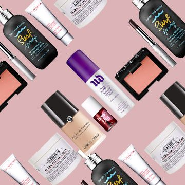 CULT BEAUTY BUYS