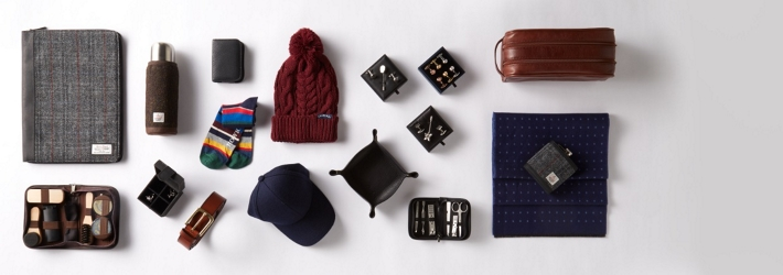 Men 39 s accessories house of fraser for Accessory house