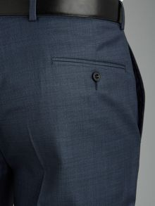 Paul Costelloe Plain trousers