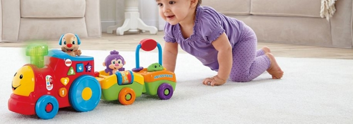 Toy Cars and Vehicles