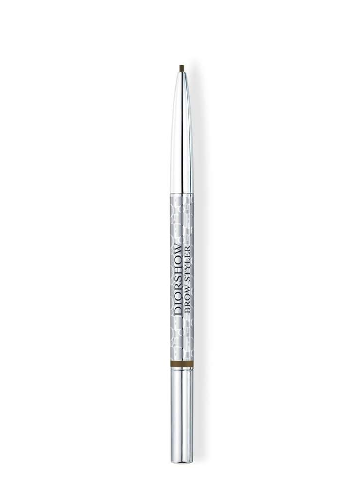 0a6895ee879 Dior Diorshow Brow Styler - House of Fraser