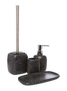 Bathroom Accessories Accessory Sets House Of Fraser