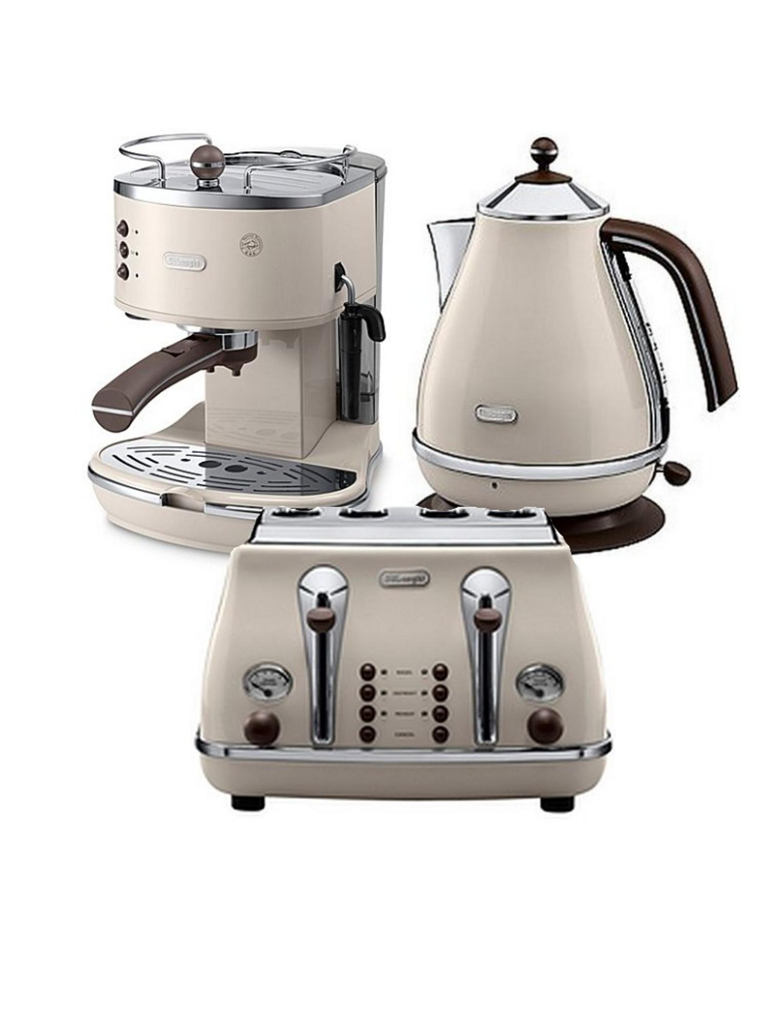 Uncategorized Delonghi Kitchen Appliances delonghi kitchen appliances house of fraser vintage icona range