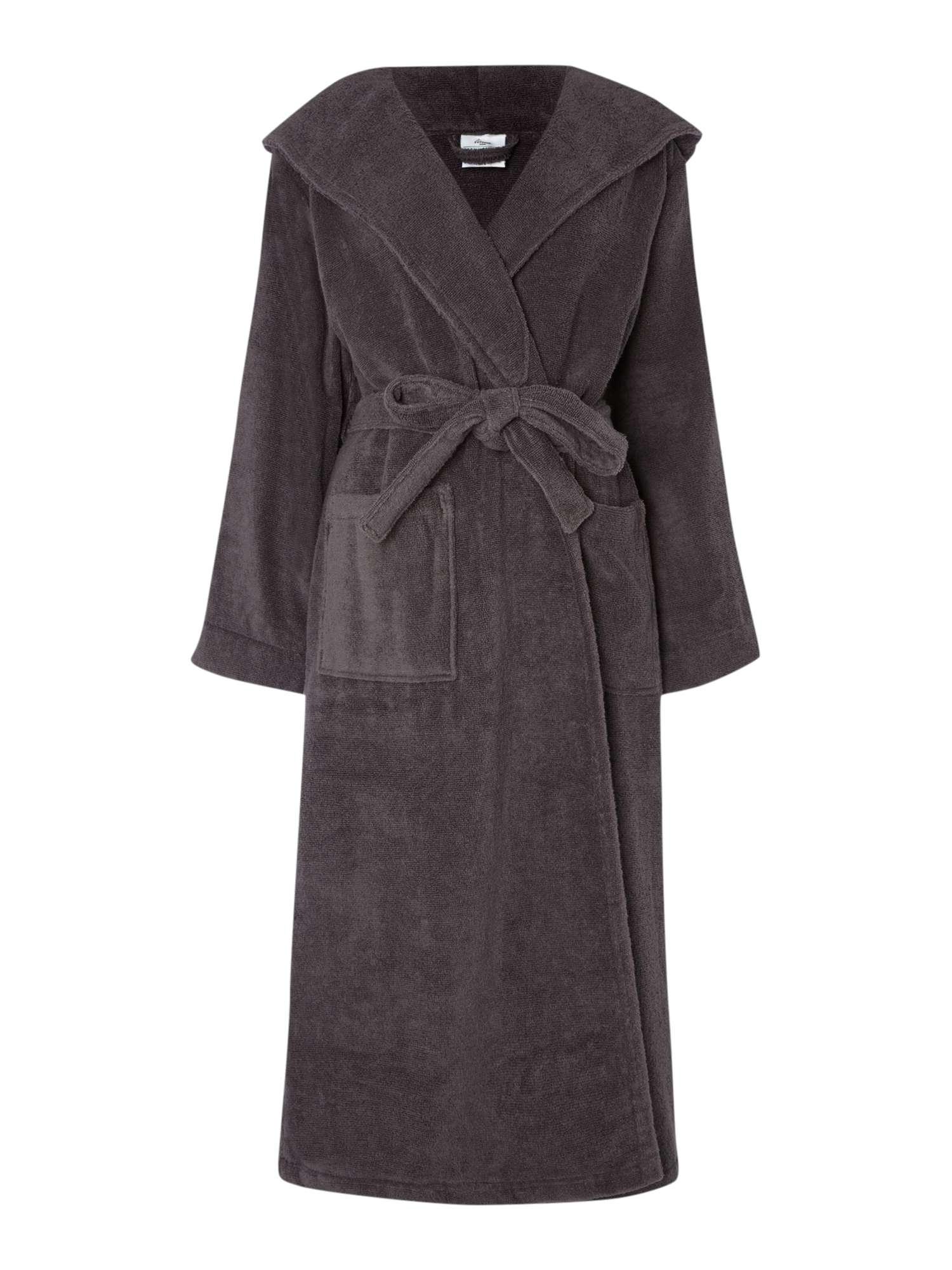 Bathrobes | Towelling Robes - House of Fraser