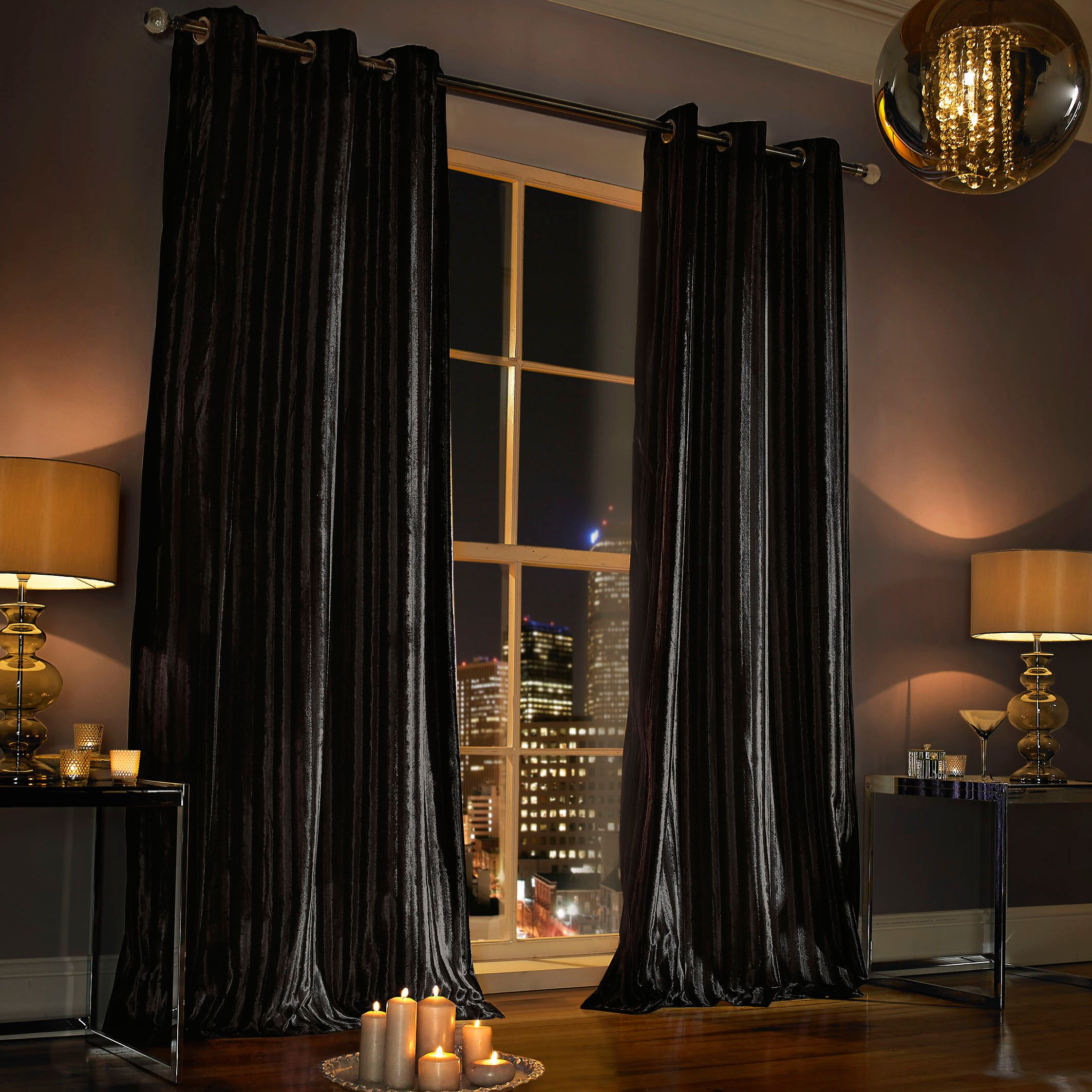 terrys phoenix luxury ready eyelet delivery fabrics products made uk thermal curtains citron interlined
