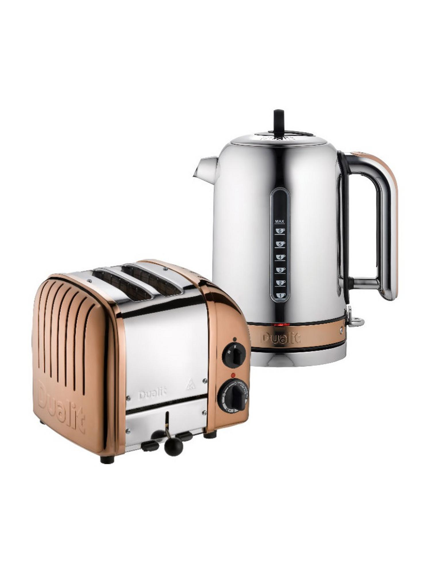 Matching Kitchen Appliances Kitchen Electrical Sets At House Of Fraser