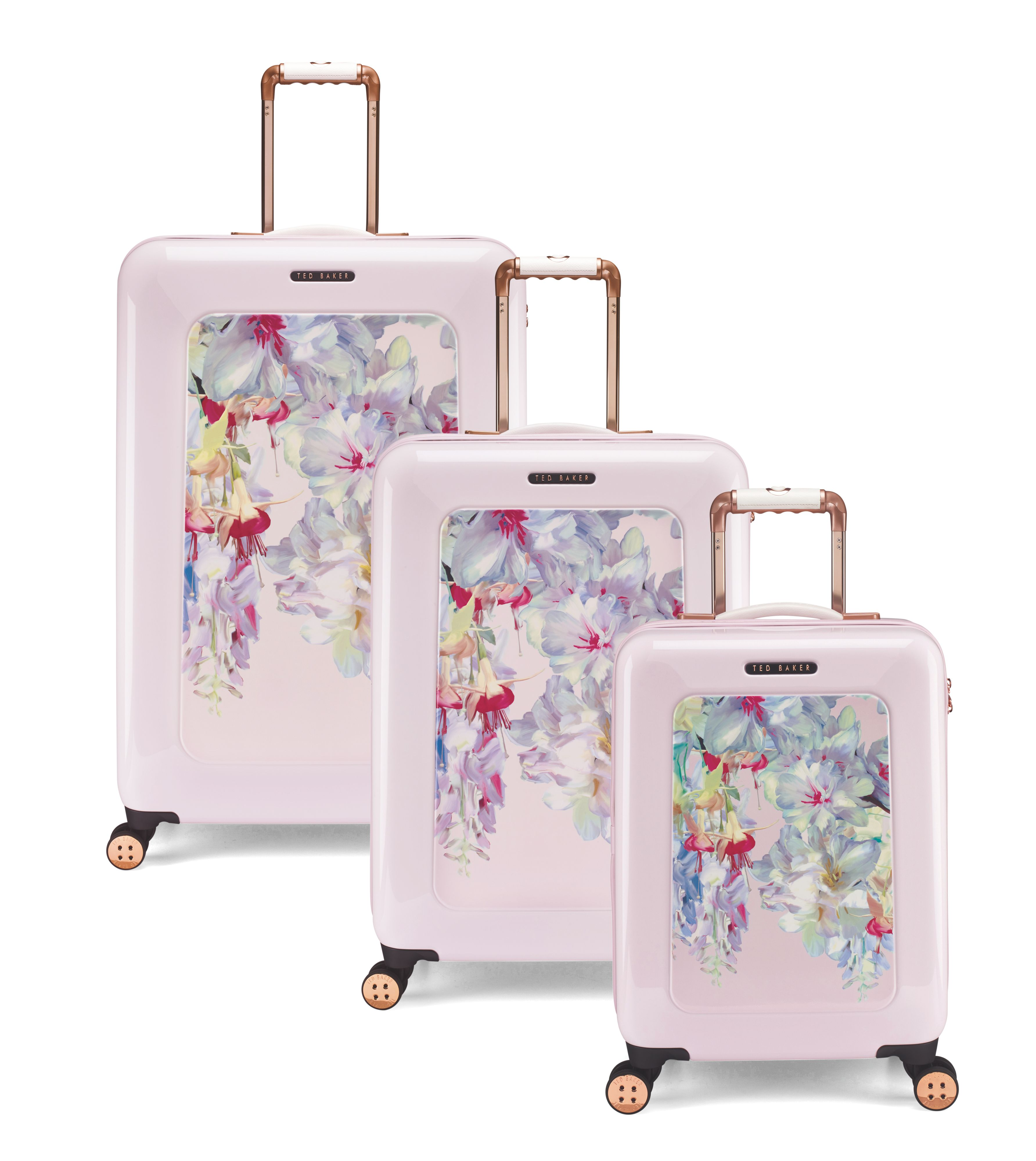 footwear presenting dirt cheap Ted Baker Suitcases - Home Decorating Ideas & Interior Design