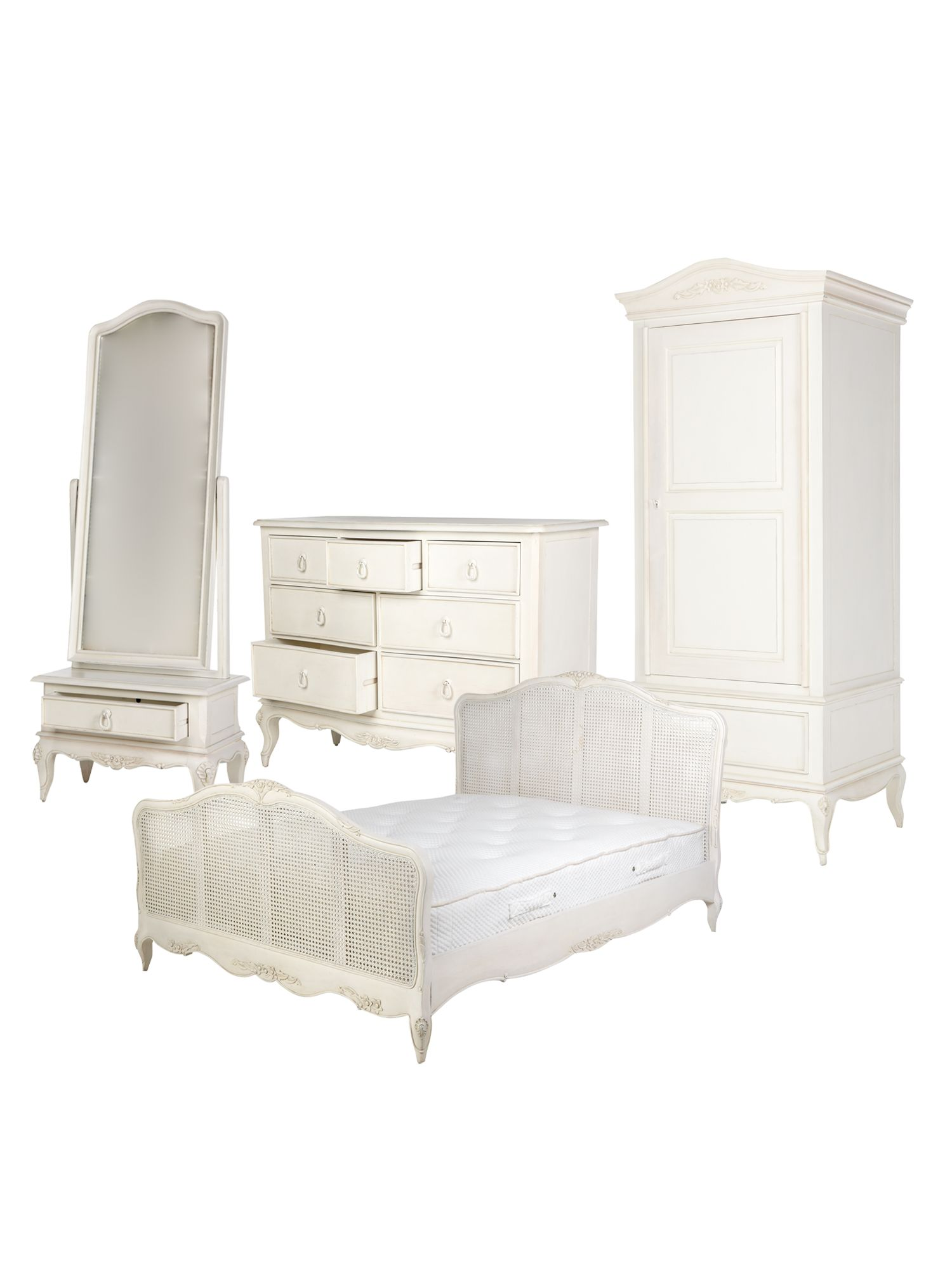 white furniture shabby chic. white furniture shabby chic