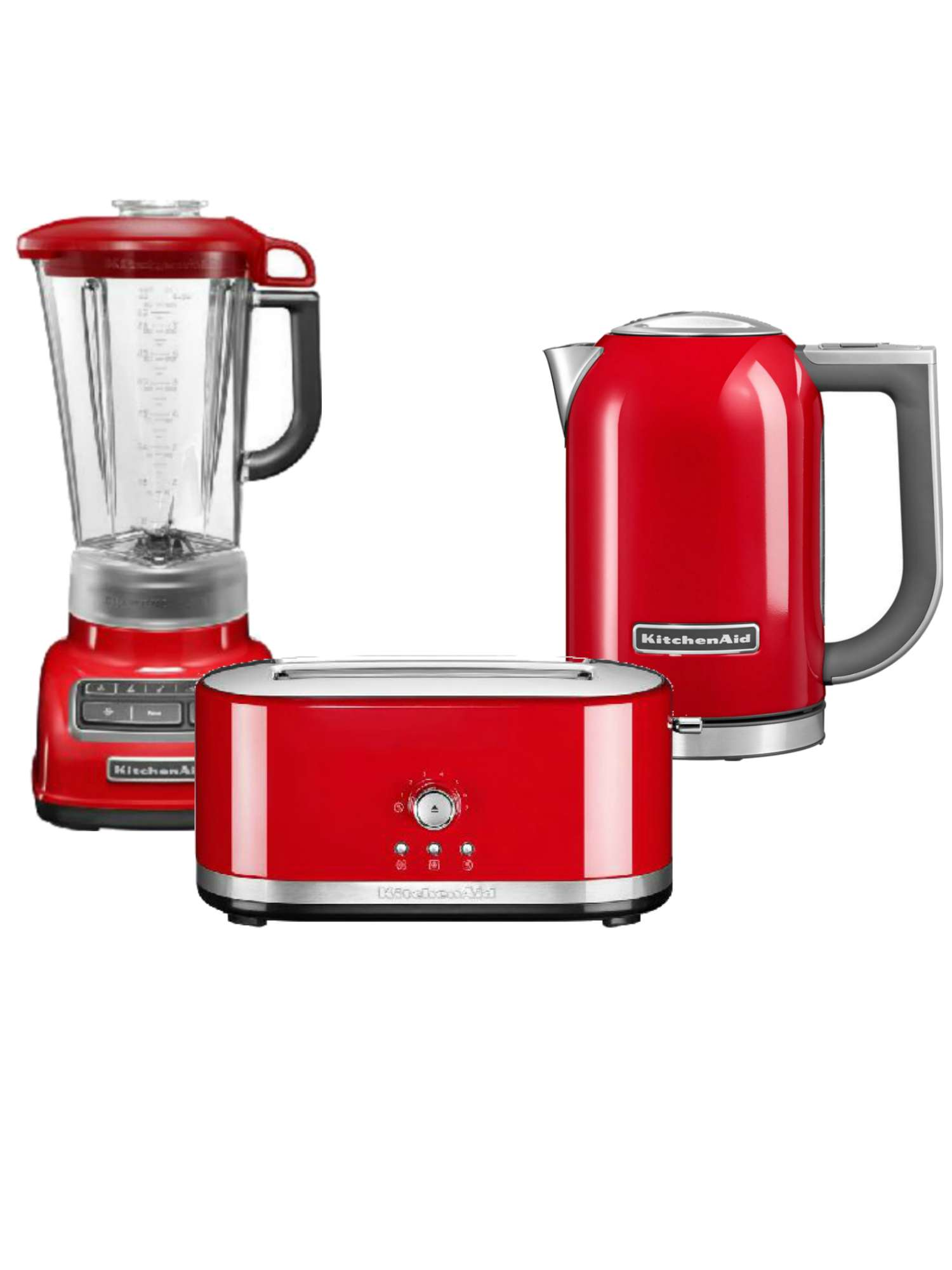 KitchenAid | KitchenAid Classic Online - House of Fraser