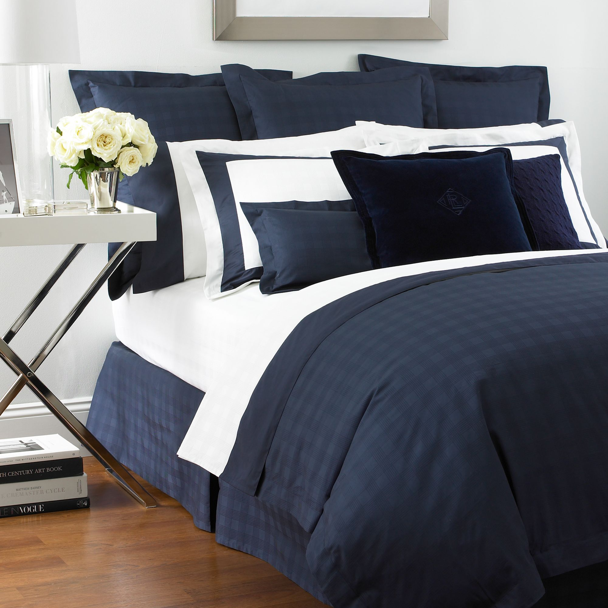 Ralph Lauren Home Ralph Lauren Home Home Furniture Sale At House Of Fraser