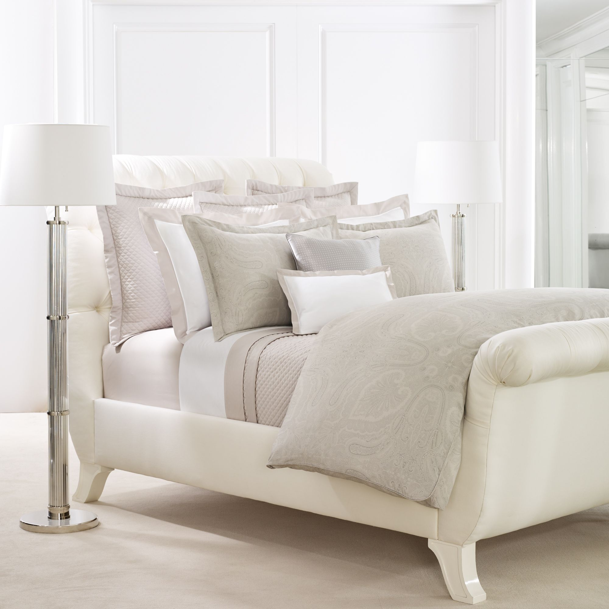 Ralph Lauren Bedding House of Fraser