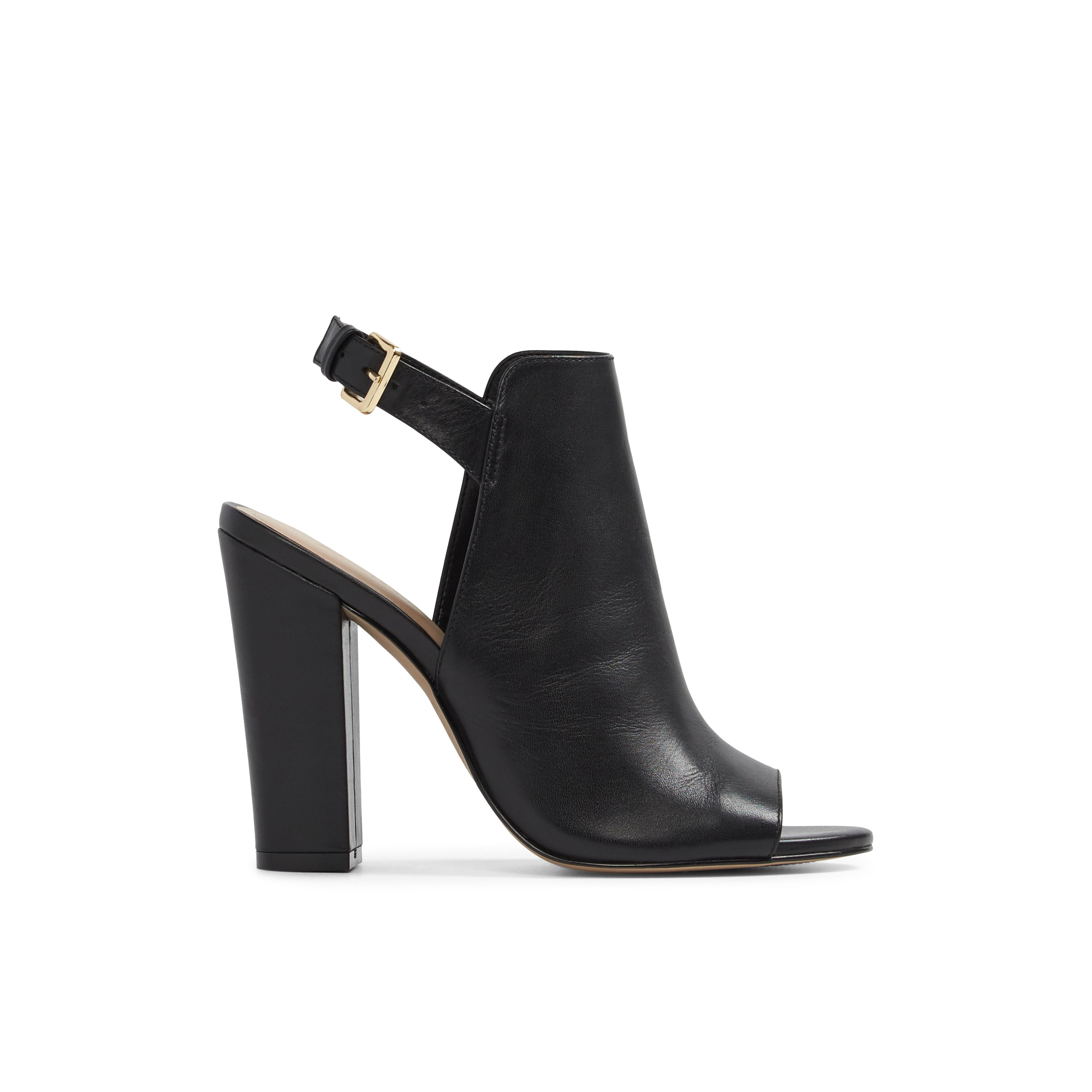 pin sandals shoeshigh tom ford sandal napa and evening simple strap heels